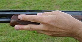 FronthandSideGrip