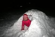 -10 grādi ir obligāts nosacījums, lai darbotos bērnu rotaļu laukums