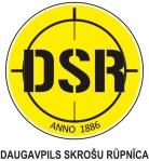 dsr logo_xsport