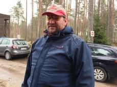 Ēriks Bergs