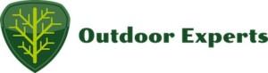 outdoor-experts-1399325838