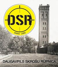 DSR-bilde-200x-