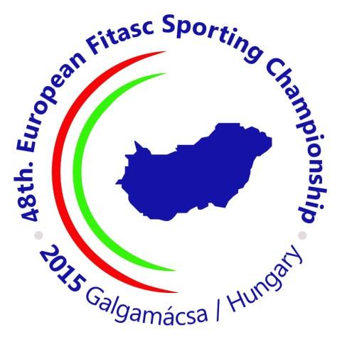 Oficiālais logo
