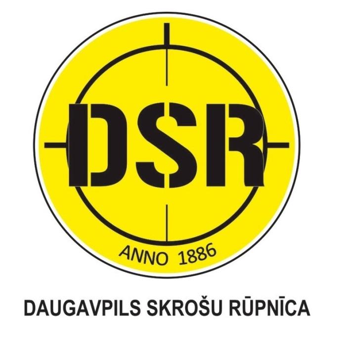 dsr-logo_xsport