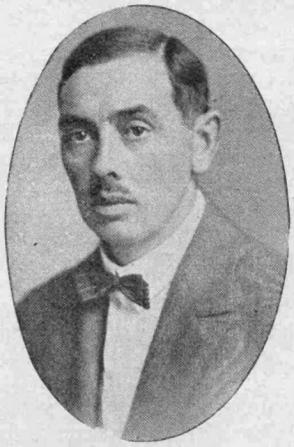 harald_blaus_1926-1
