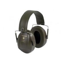 3m-peltor-bull-s-eye-i-pasivas-austinas-dzirdes-aizsardzibai