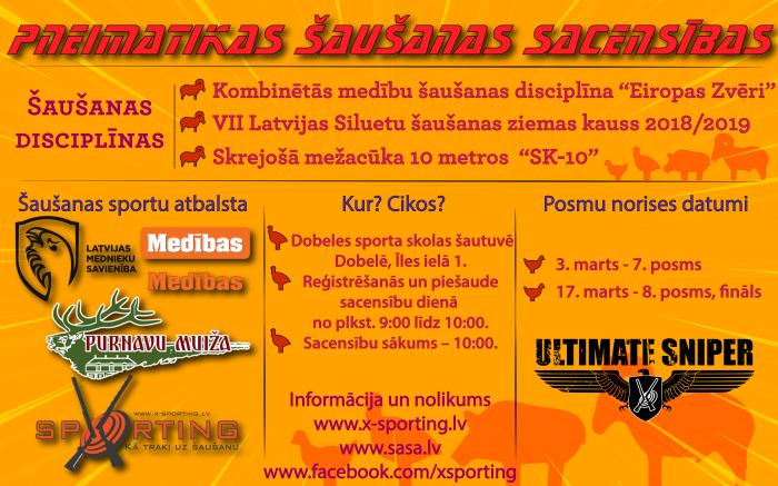 silueti_plakats-01-01.png